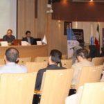 سمینار سواد رسانهای و اطلاعاتی کرسی یونسکو برگزار شد